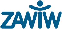 Logo of ZAWiW, Ulm University